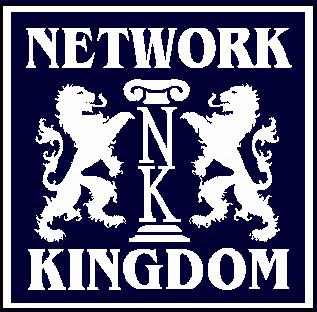 Network Kingdom