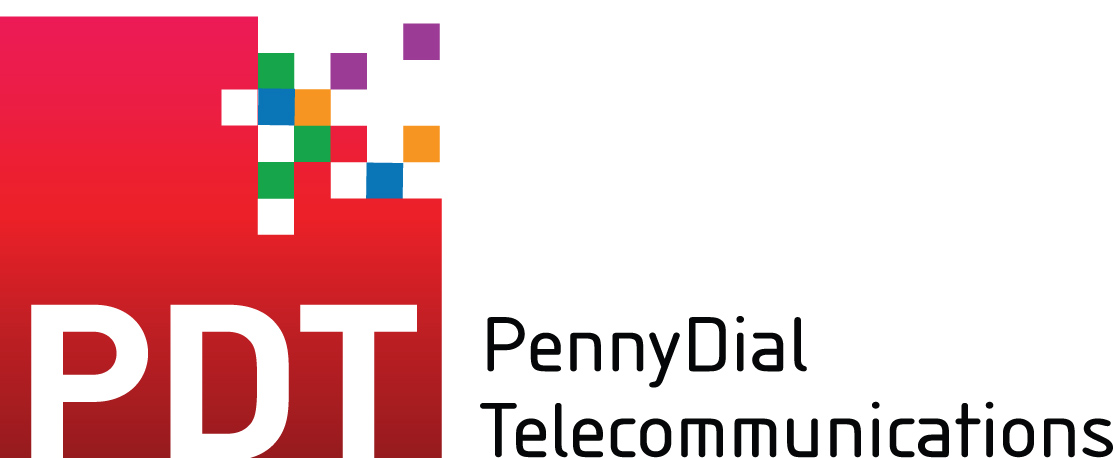 Penny Dial Telecommunications