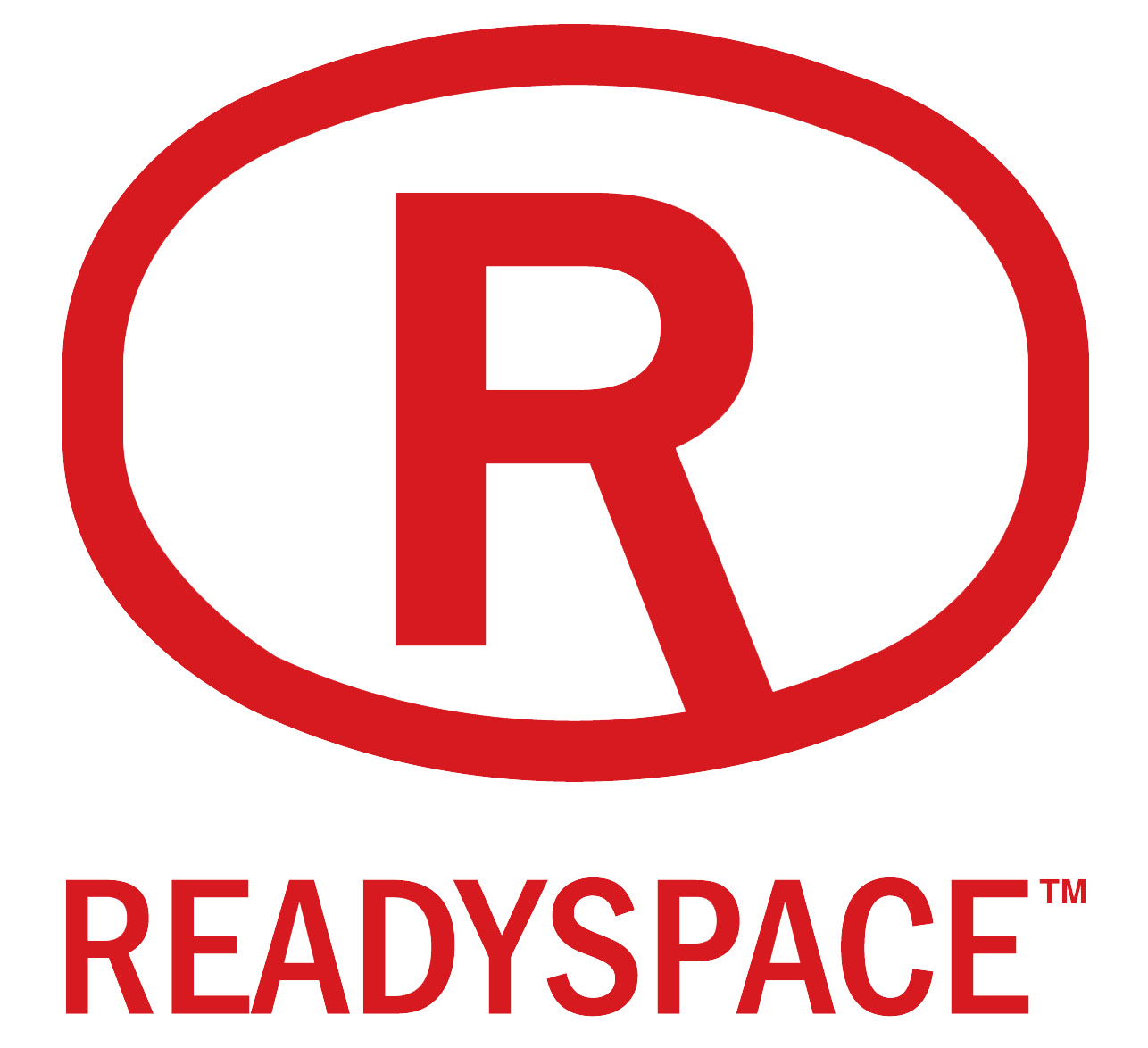 ReadySpace Ltd