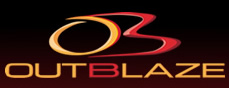 Outblaze Limited