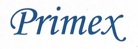 Primex Communications Ltd