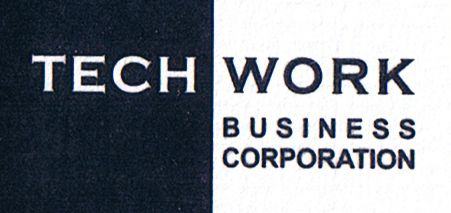 Techwork Business Corp